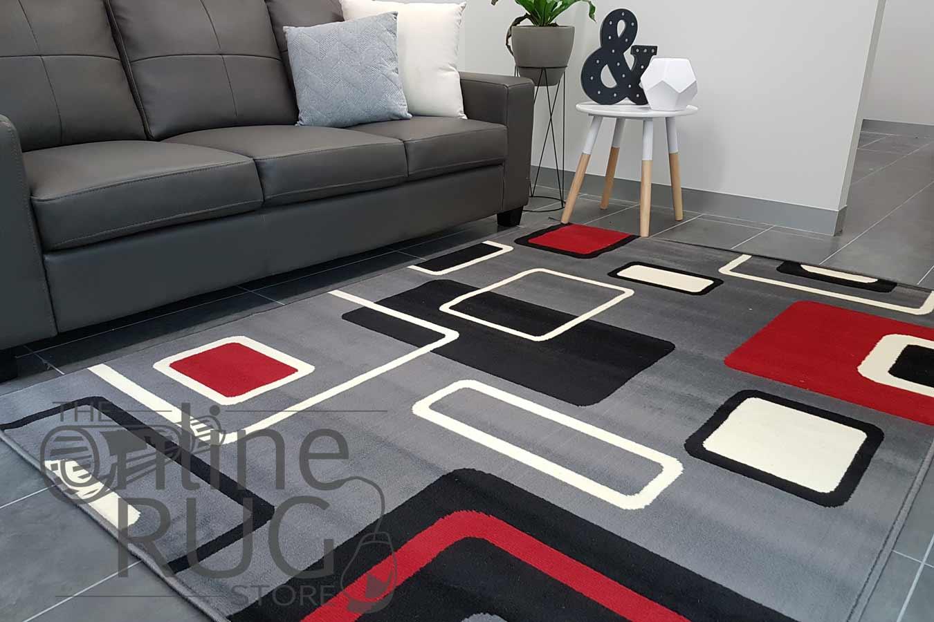 Abstract-Grey-Catalogue
