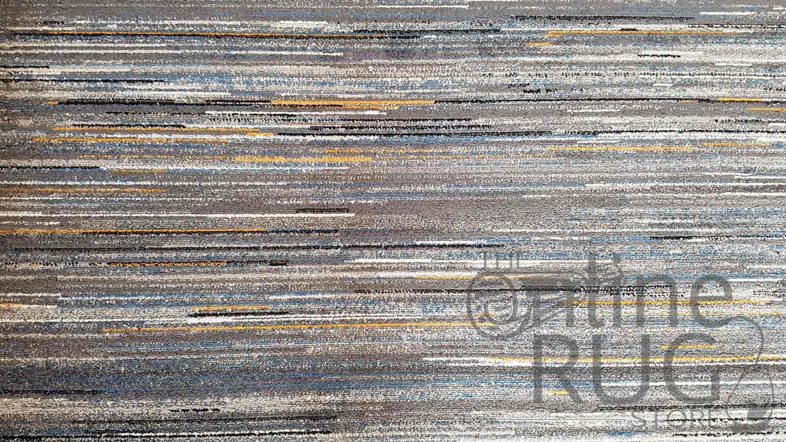 Dark Grey Stripe Lines