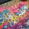 Candy Crush Rainbow Oriental